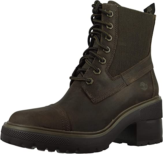 chaussure timberland 40 grise