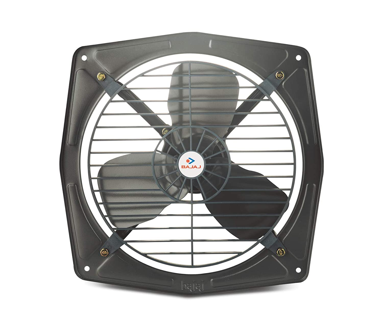 Bajaj Bahar Kitchen Window Exhaust Fan
