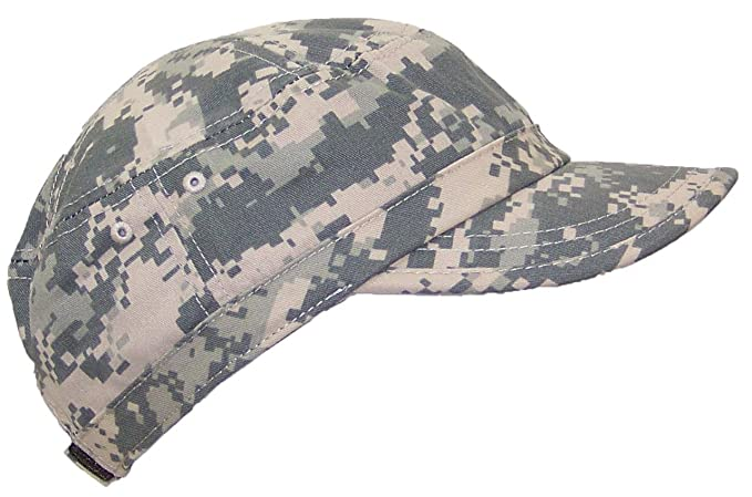 9cf2bc9a39a Image Unavailable. Image not available for. Color  Mega Cap MG Women s  Twill Enzyme Washed Adjustable Ballcap ...