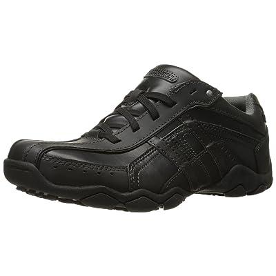 Skechers Men's Diameter Murilo Shoe | Shoes