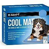 SQUIRT Cool MAT Maxi 70CM X 110CM (S3167)