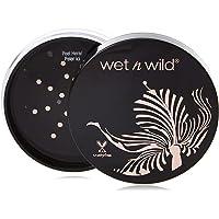 Wet N Wild New Megaglo Highlighting Loose Powder - You Glow Girl