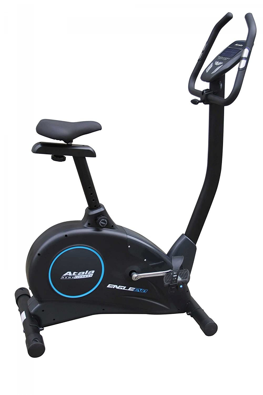 Atala Eagle Evo V1 Heimtrainer Fitnessbike
