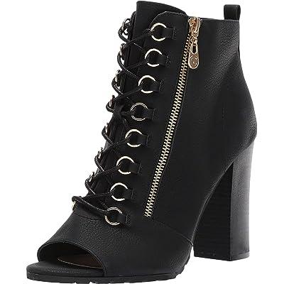G By Guess Women's Beckla | Sandals