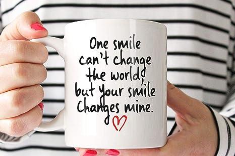 Amazon Com Romantic Mug For Him Romantic Mug Coffee Mug Quotes