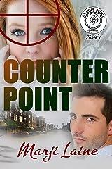 Counter Point (Heath's Point Suspense) (Volume 1) Paperback
