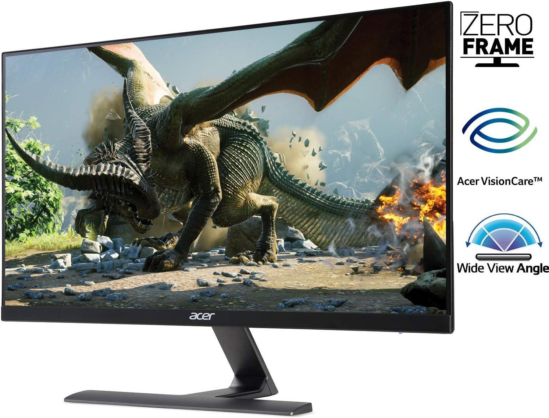 Amazon.com: Acer Nitro 27