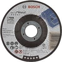 Bosch 2 608 603 517 - Disco