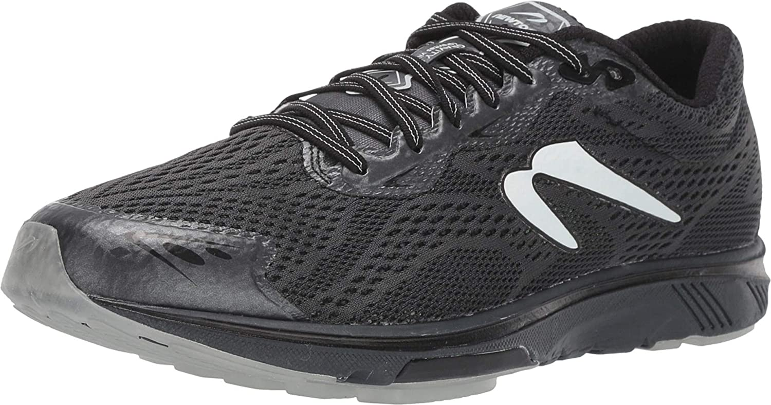 Men's Newton Running Gravity 6