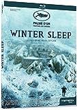 Winter Sleep [Francia] [Blu-ray]