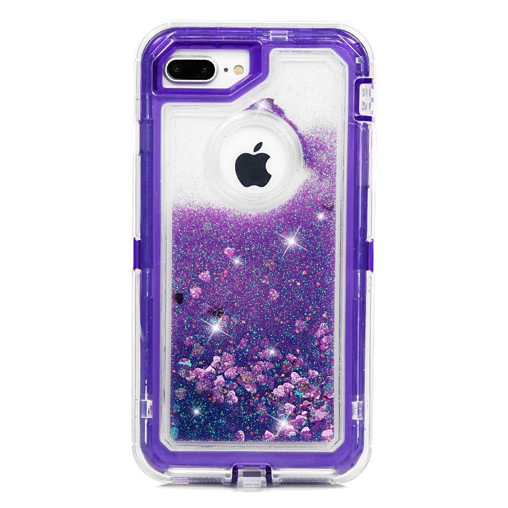 case iphone 8 plus personalised