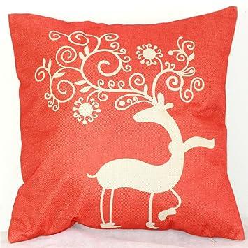 Amazonshopline merry christmas gift present shopline merry christmas gift present negle Choice Image