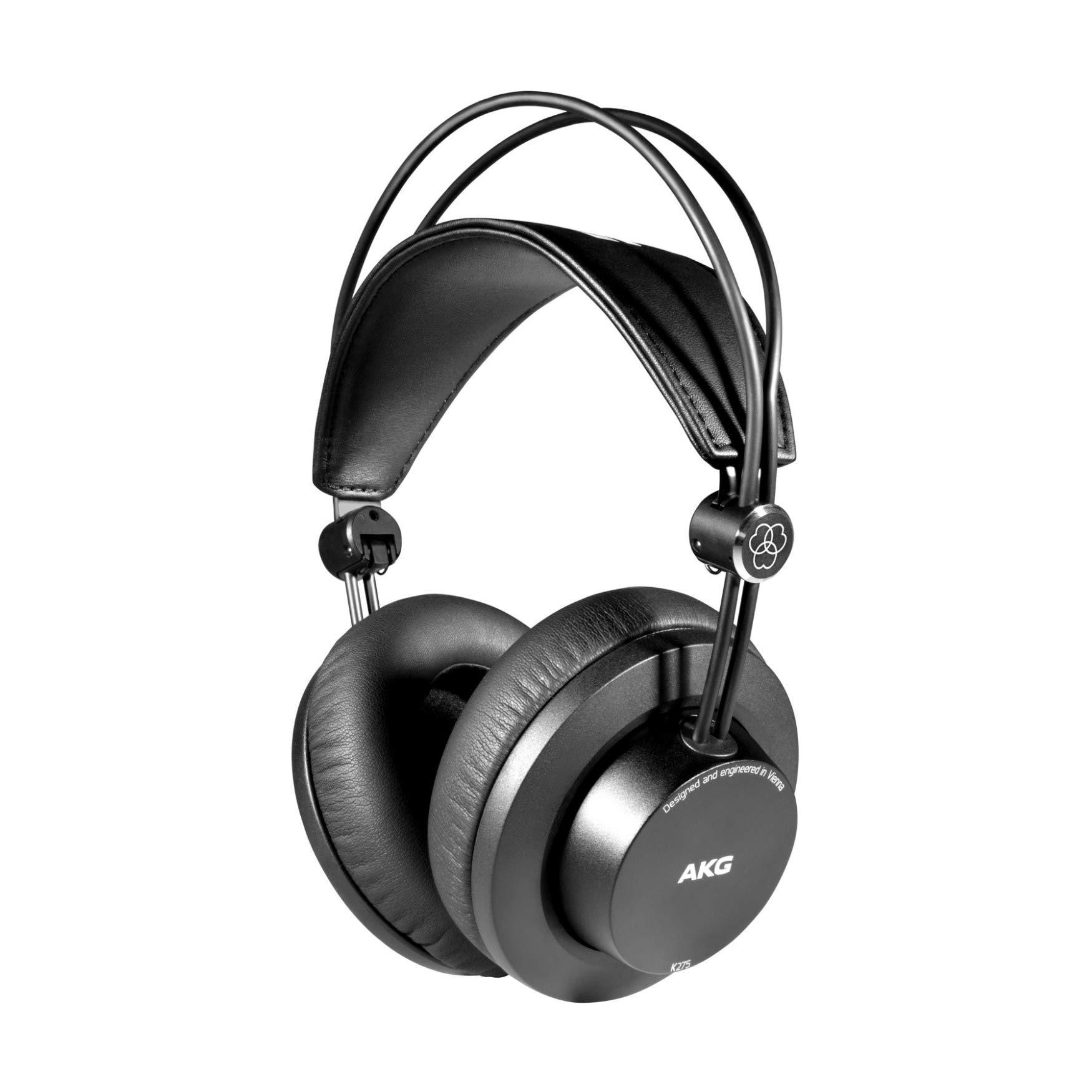 AKG Studio Headphones (3405H00030)