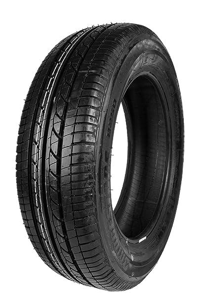 Bridgestone B290 Tl 175 65 R15 84t Tubeless Car Tyre Amazon In Car