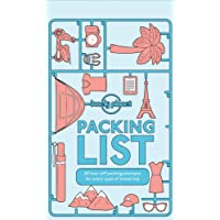 Packing List (Lonely Planet)