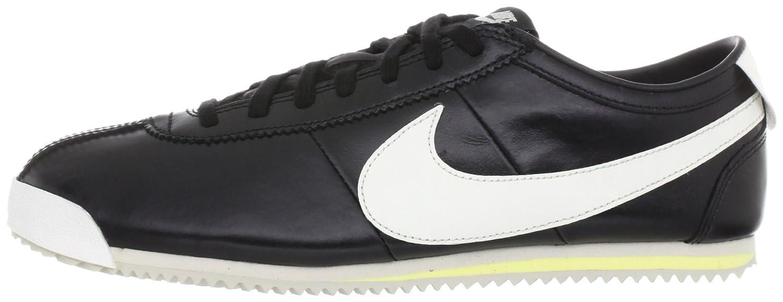 new concept 73f78 cc2de NIKE C2654 Sneaker Uomo Cortez Classic OG Leather Scarpa Shoe Man:  Amazon.it: Scarpe e borse