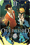 Overlord Vol. 11 (English Edition)