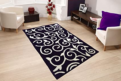 Buy AAZEEM Micro Fiber Carpet Online At Low Prices In India Amazonin - Fiber flooring prices