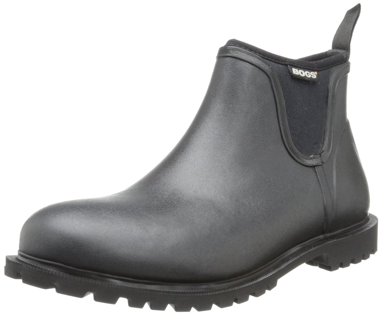 Bogs Men's Carson Rain Boot
