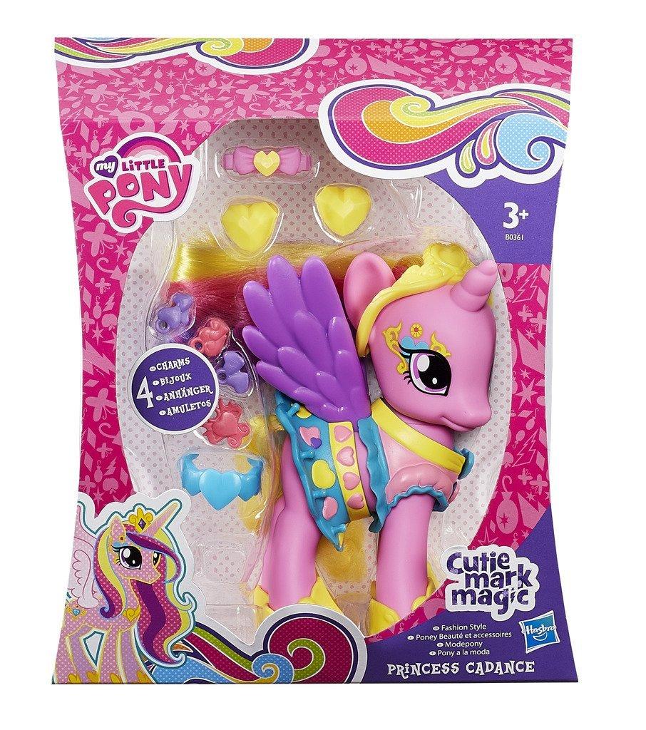 envío gratis My Little Pony - Figura Figura Figura de acción (B0361ES00)  salida para la venta