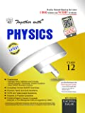 Together With CBSE Practice Material/Sample Papers for Class 12 Physics for 2018 Exam