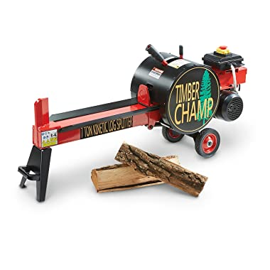 Timber-Champ-Log-Splitter