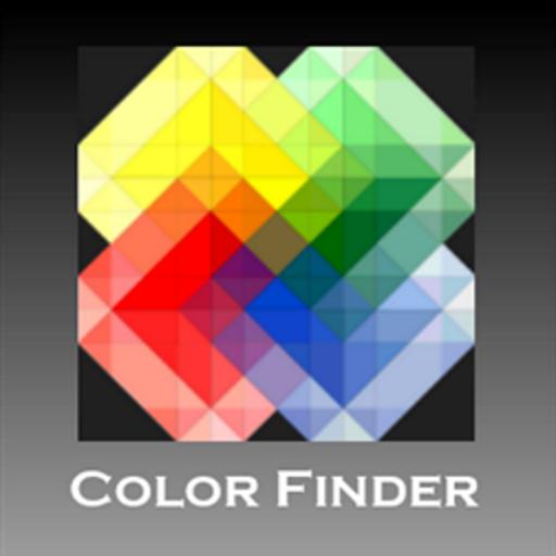 color separation software - 3