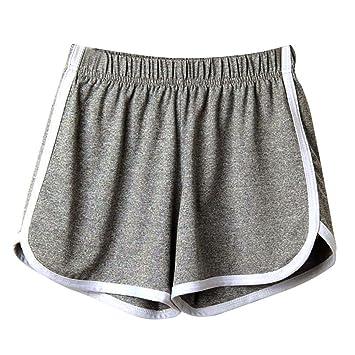 Hot Pant Sport Shorts Female Home Pajama Summer Running Training Jogging Fitness