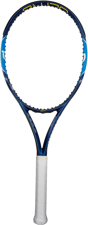 (4 1 B01970CMSG 97/2) - Wilson Ultra 97 Racquet 1/2) B01970CMSG, 発明アイデア流通機構 バンビ:0dc1c8b7 --- cgt-tbc.fr