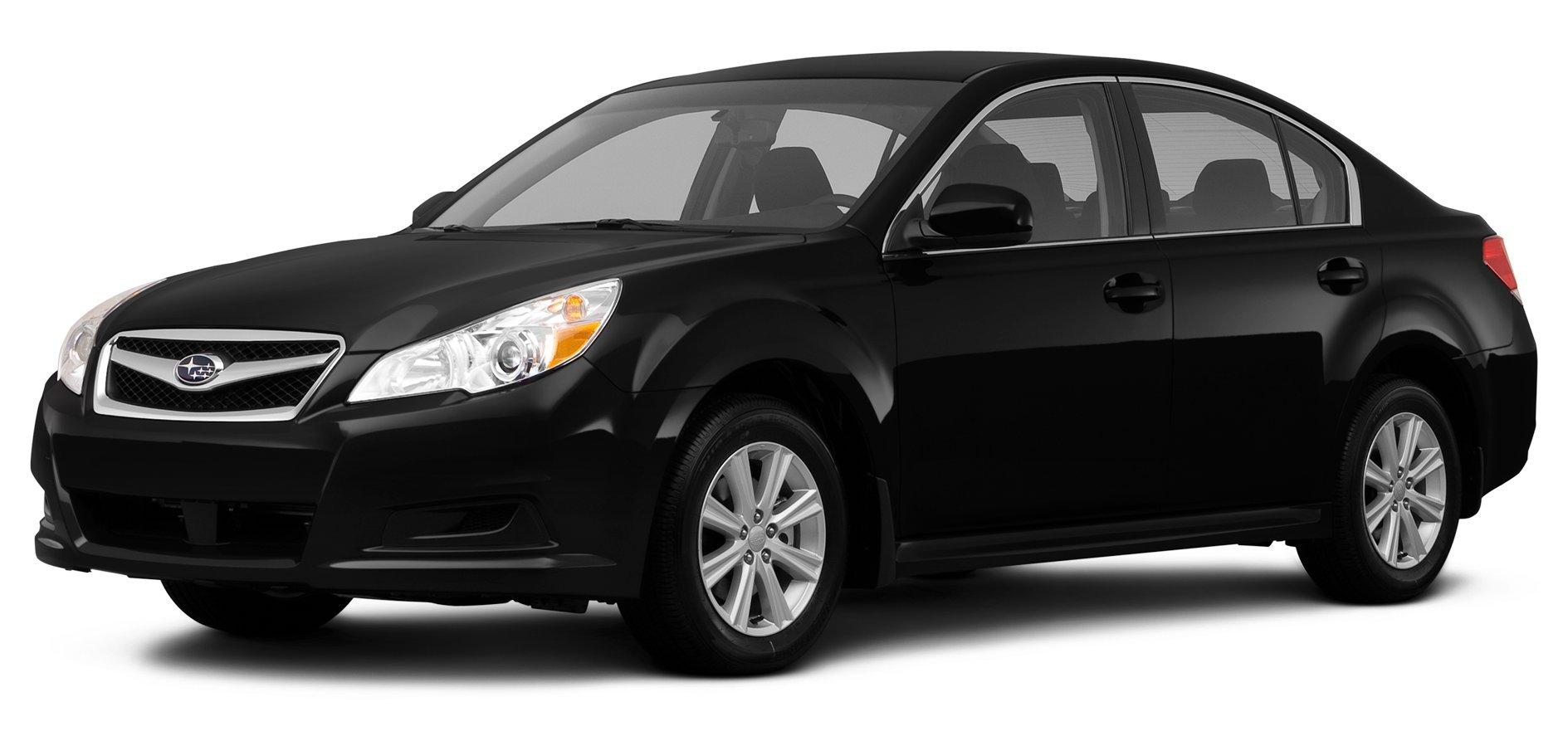 2012 Subaru Legacy 2.5GT Limited, 4-Door Sedan 4-Cylinder Manual  Transmission ...