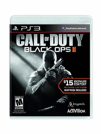 Black ops 2 full game code ps3 gateway casinos president
