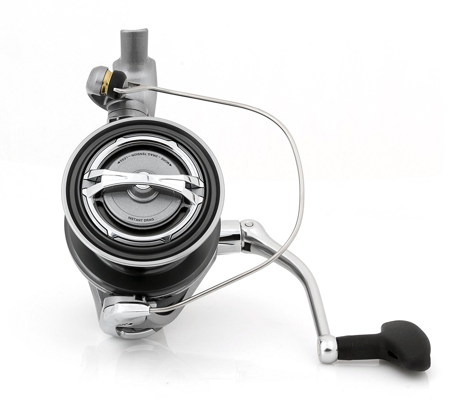 Buy Shimano Ultegra Xsd Big Pit Surfcasting Reel Online At Low Prices In India Amazon In