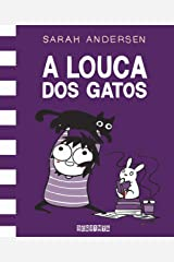 A louca dos gatos eBook Kindle