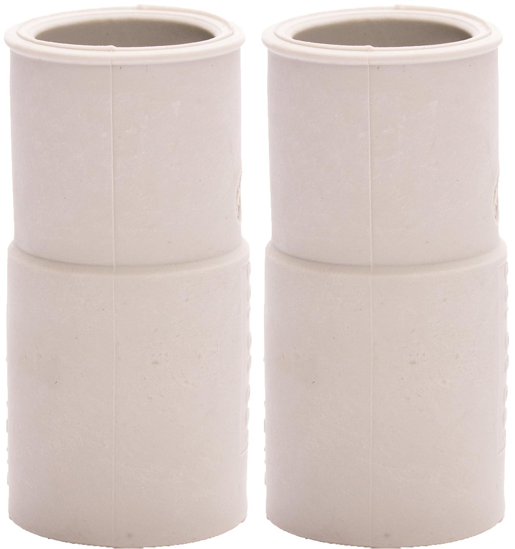 Pangea Tech Tubo de desagüe adaptador 21/19 mm Parent 2 StŸck ...