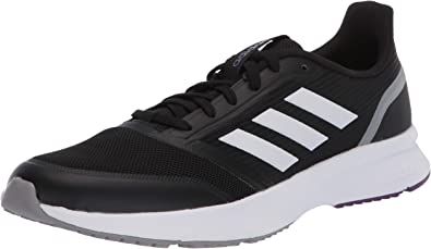 adidas Women's Nova Flow Running Shoe