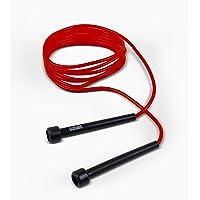 trenas Original Speed Rope - 3 meter - blauw - groen - zwart - rood - geel - oranje