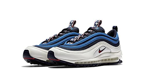 fc0786798 Nike Air MAX 97 AM97 SE Special Edition
