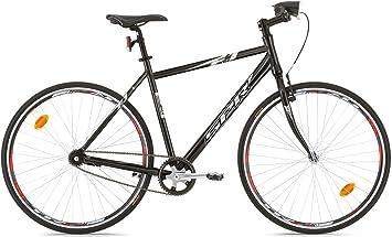 SPR F1 - Bicicleta de carretera de 28