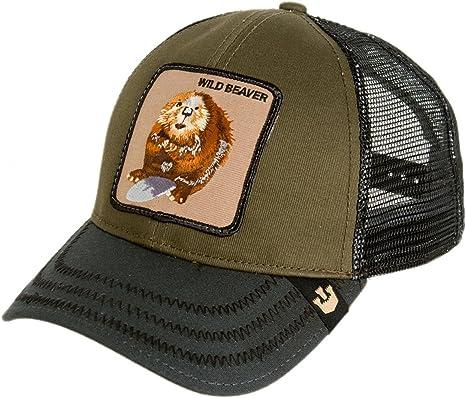 Goorin Bros. - Gorra para Hombre: Amazon.es: Ropa y accesorios