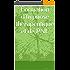 Formation d'hypnose therapeutique et de PNL