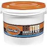 TIWN AIR Twin Air Cleaning Tub 159011 (1)