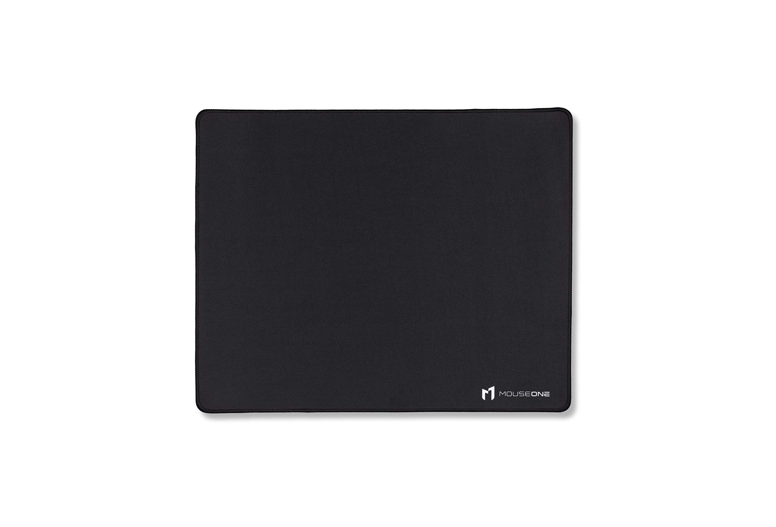 Mouse Pad Gamer Borde Cocido MouseOne -89VXC8G3