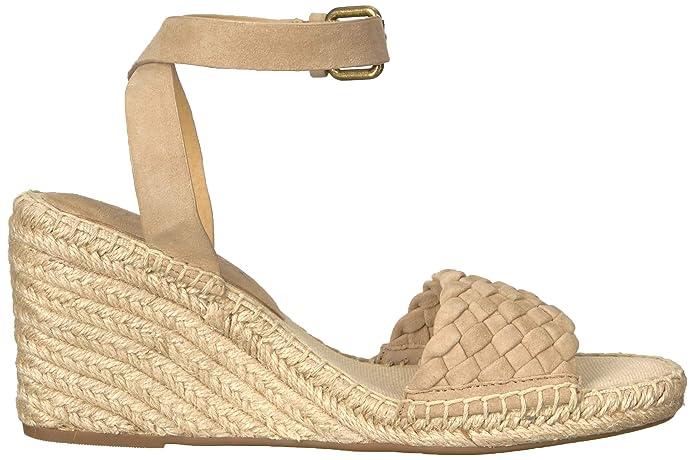 1fd1b812896 Splendid Women's Tasman Sandal