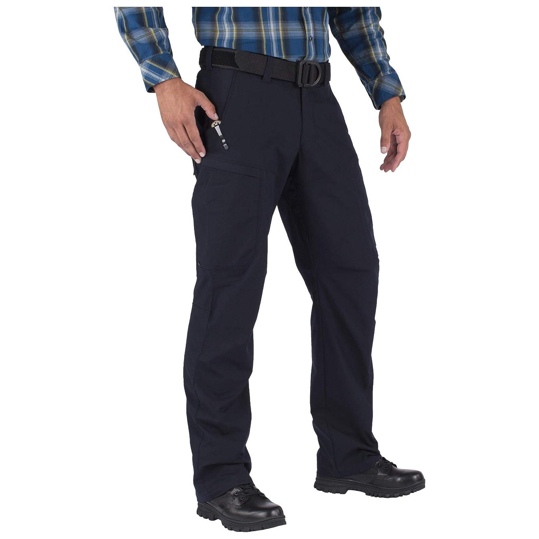4740328496 Amazon.com: 5.11 Tactical Men's Apex EDC Cargo Covert Casual Pants, Style  74434: Clothing