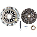 EXEDY Racing Clutch 10812 Stage 1 Organic Clutch Kit Ductile Casting 240mm 23T/26.2mm