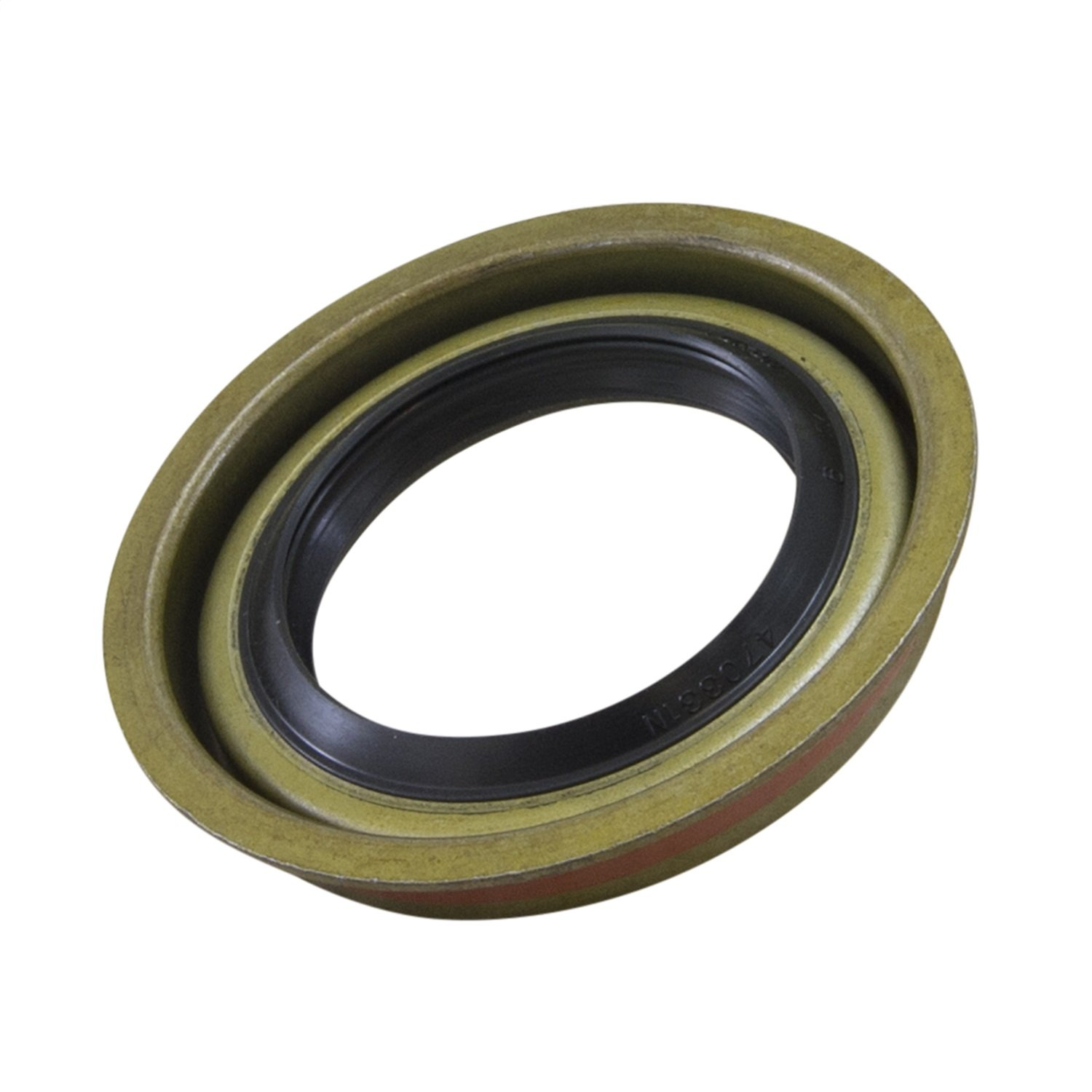 Pinion Seal for AMC Model 20//35 Differential YMS470331N Yukon