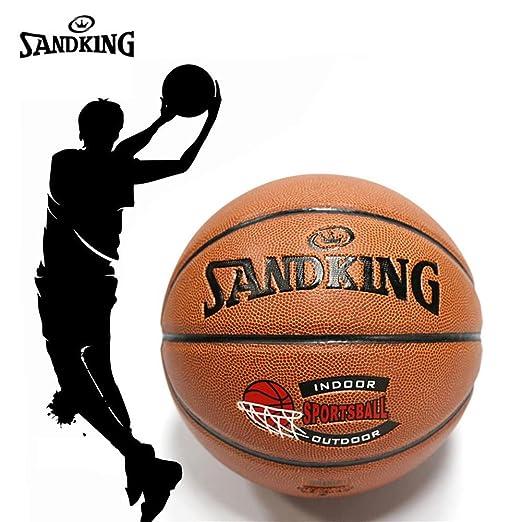 7 PVC antideslizante Baloncesto creando basquete de interior y ...