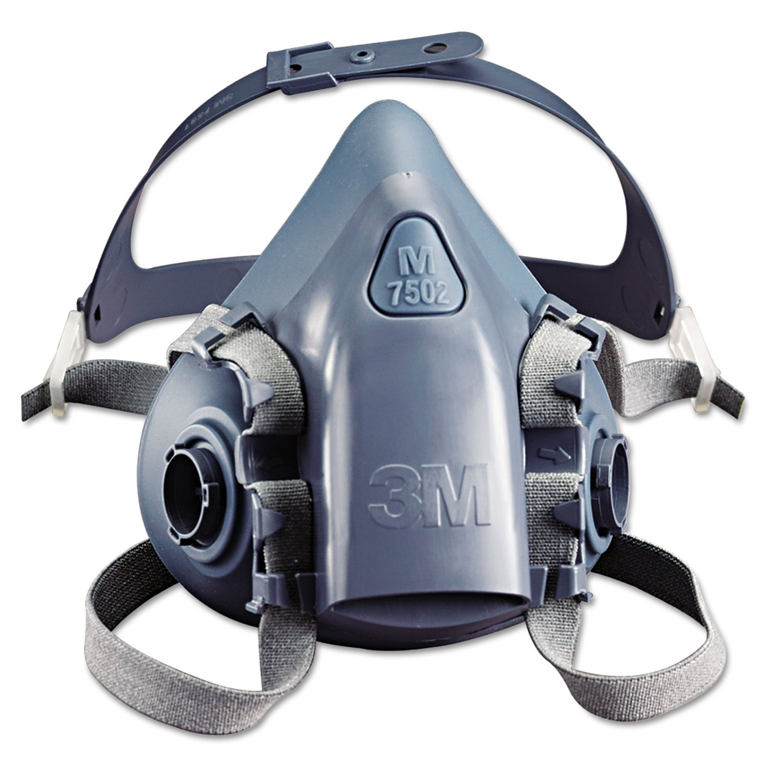 3m face mask reusable