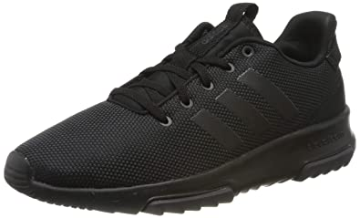 | adidas Neo Men Shoes Cloudfoam Racer TR Running