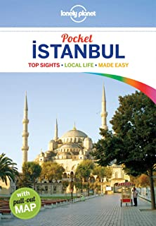 lonely planet istanbul travel guide amazon co uk lonely planet rh amazon co uk Istanbul Hotels Turkish Street Food